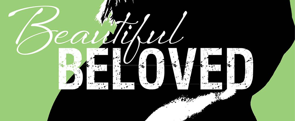 Get a Sneak Peek of Christina Lauren's Newest NSFW Novel, Beautiful Beloved