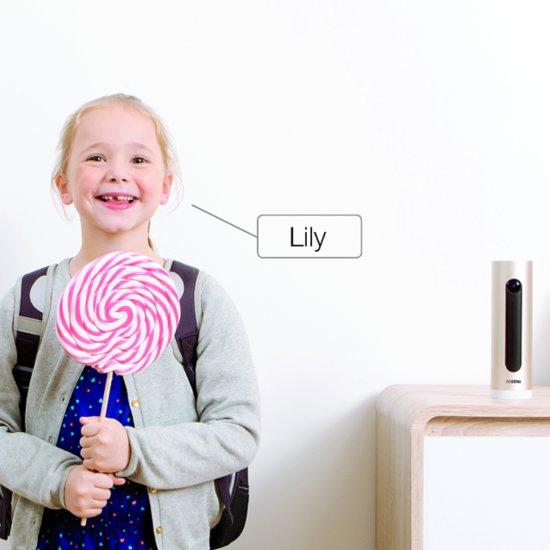 Best Smart-Home Gadgets 2015