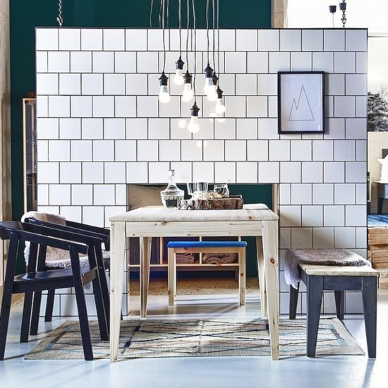 Ikea Reveals 2 Incredible New Furniture Collections