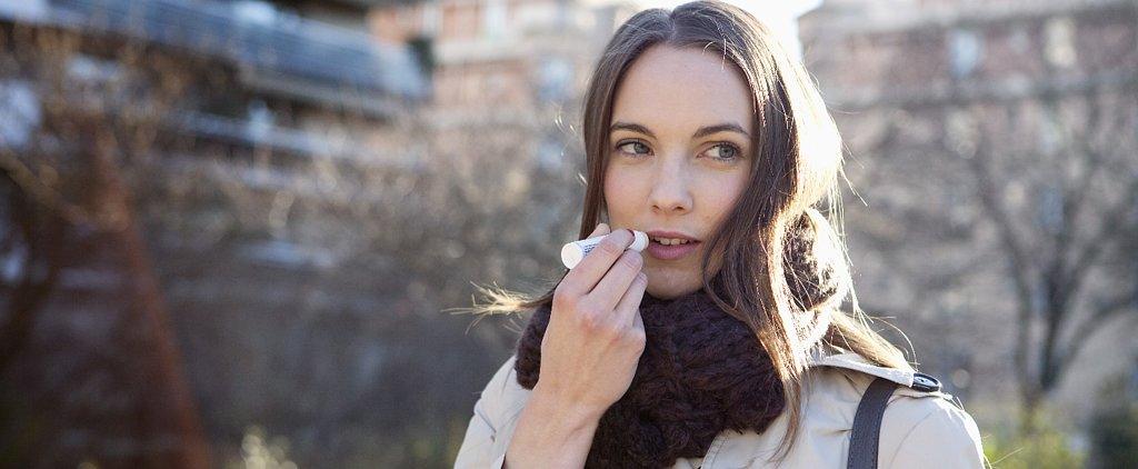 3 Sweet Lip DIYs For a Softer, Prettier Pucker