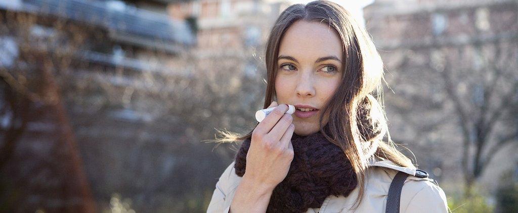 3 Sweet Lip DIYs For a Softer, Prettier Pucker