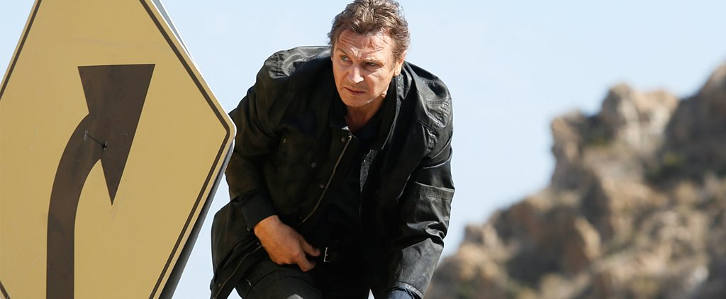 Taken 3 Rules This Weekend's Box Office