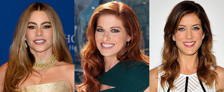 3 Complexion-Boosting Treatments Celebrities Swear By