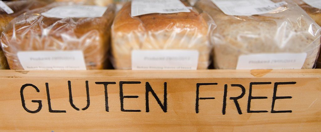 Health Food Buzzwords That Don't Mean Much