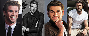 These 25 Sexy Liam Hemsworth Snaps Will Leave You Smitten