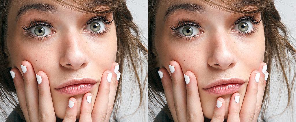 10 Reasons You Need 'No Nasties' Nail Polishes