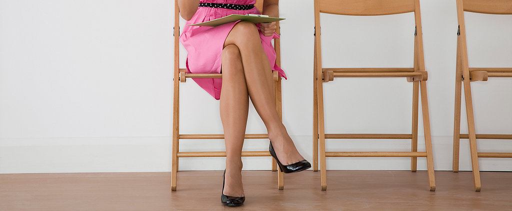 Does Crossing Your Legs Cause Varicose Veins?