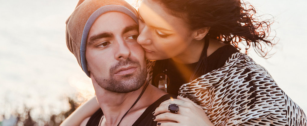 5 Major Signs Your Guy Is an Emotional Psychopath