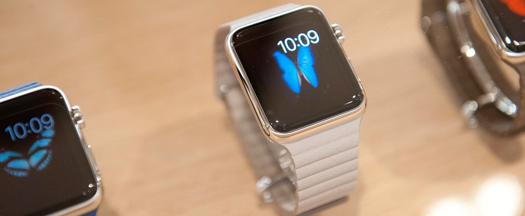 How the Apple Watch Will Motivate You to Get Fit