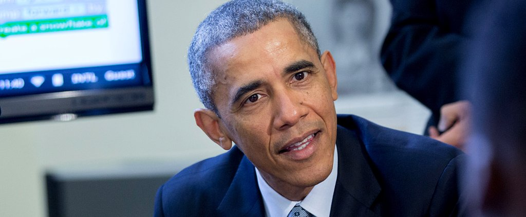Why President Obama Wants to Improve Your Broadband