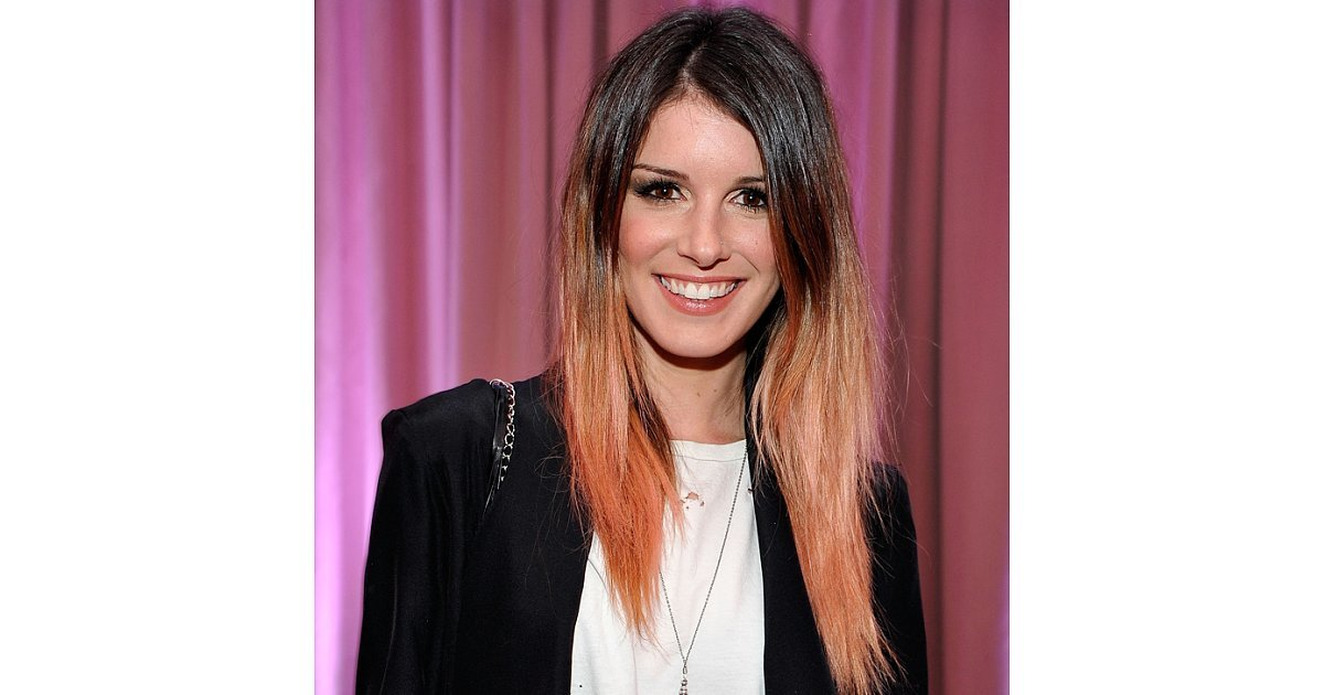Picture This Shenae Grimes Shenae Grimes-Beech
