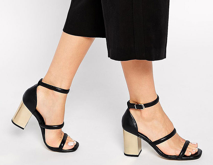 High heels shoes online. Online shoes