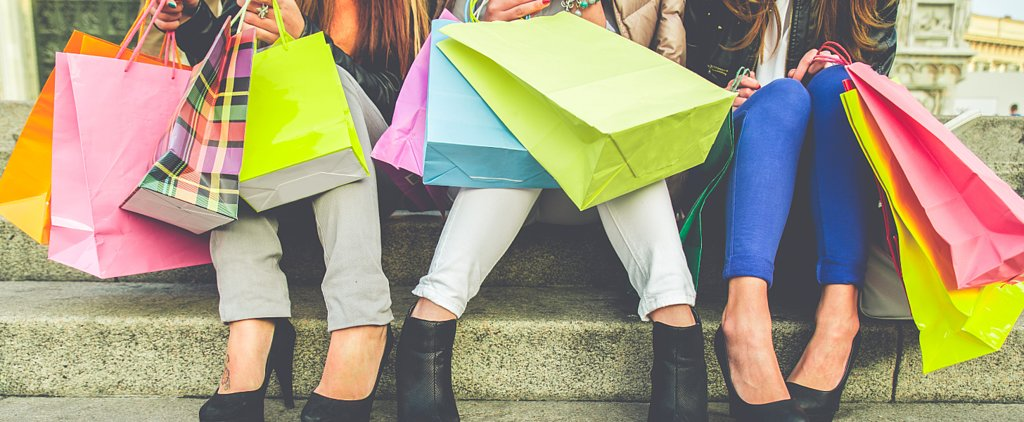 3 Simple Tricks to a Smart Shopping Strategy