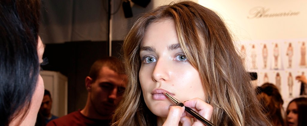The Everyday Alternative to Your Neutral Makeup Look