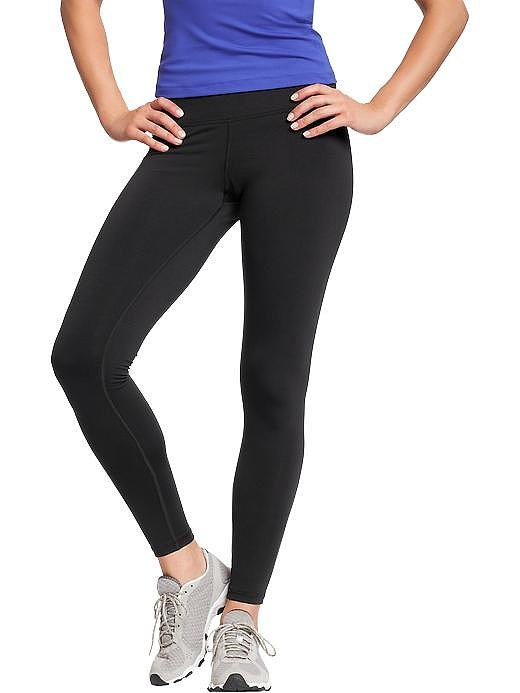 Basic-Black-Leggings.jpg