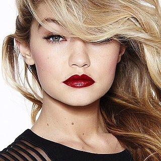 Gigi Hadid Beauty Secret