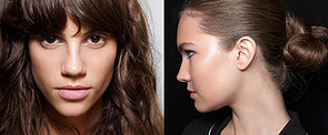 8 Ways to Save Your Scorched Strands This Summer