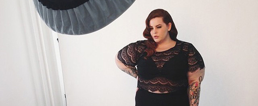 "Is the Term ""Plus-Size"" Outdated?"