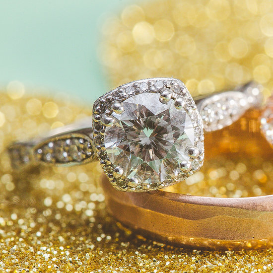 Things You Need to Know About Engagement Rings