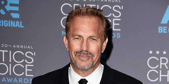 7 Things We Love About Kevin Costner On His 60th
