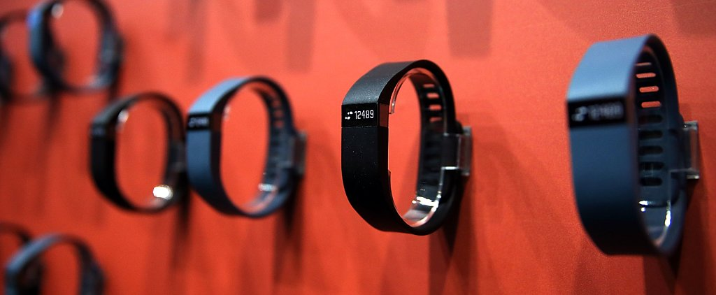 Where You Can Rent Wearable Tech