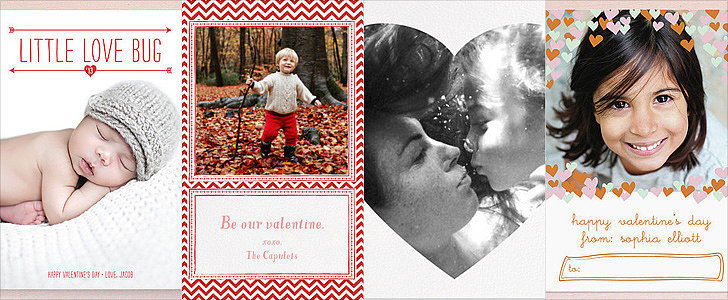 15 Photo-Friendly Ways to Send Your Valentines' Love