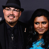 We Raid The Mindy Project's Closet With Costume Designer Salvador Perez