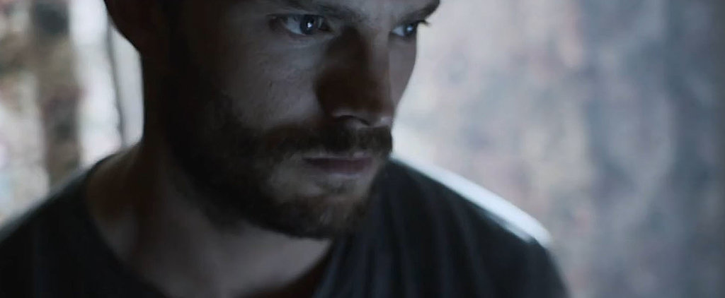 The Buzz: Why You Should Be Watching Jamie Dornan's Series The Fall