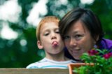 Dos and Don'ts of Parenting: Practical Pointers For Rookies
