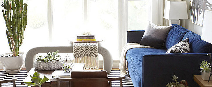 You Won't Believe This Furniture Is From Ikea