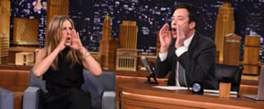 We Guarantee You've Never Laughed This Hard at Jennifer Aniston Before