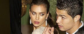 The Golden Age Is Over! World's Most Glamorous Couple Splits