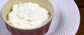Swap This Food For Greek Yogurt and Lose Weight