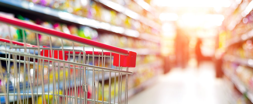 Don't Fall For These 13 Supermarket Spending Traps