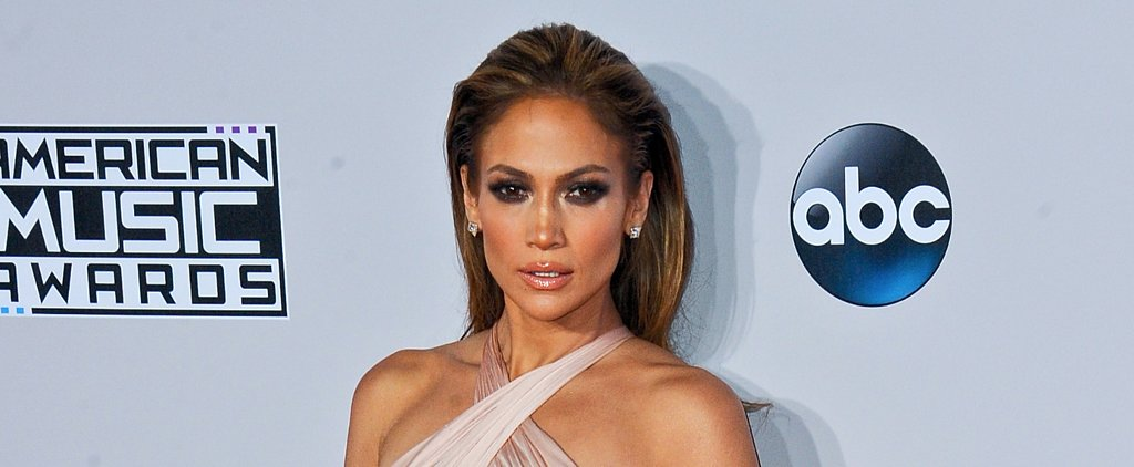 Get Jennifer Lopez's Luminous Glow For Under $40