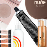 Top 15 Australian Beauty Brands & Australian Beauty Products