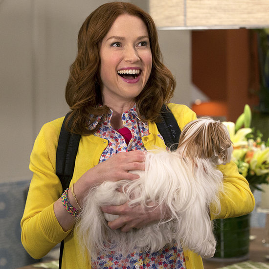 Unbreakable Kimmy Schmidt Season 1 Trailer