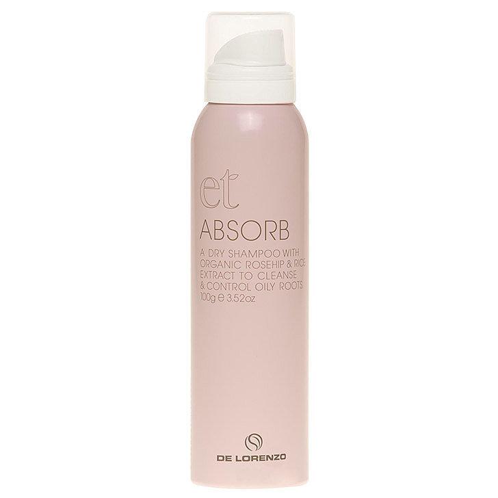De Lorenzo Et Absorb Dry Shampoo, $19.90