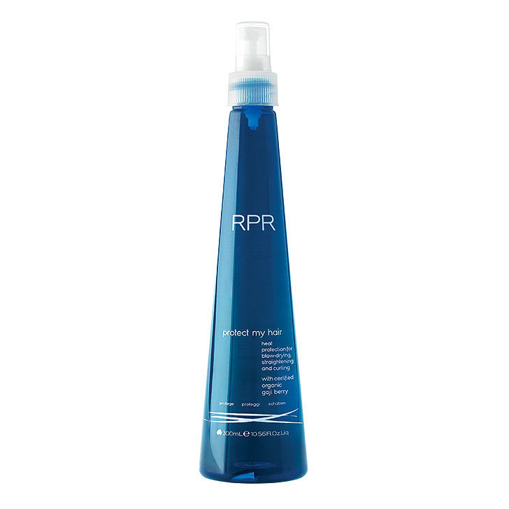 RPR Protect my Hair, $20.95