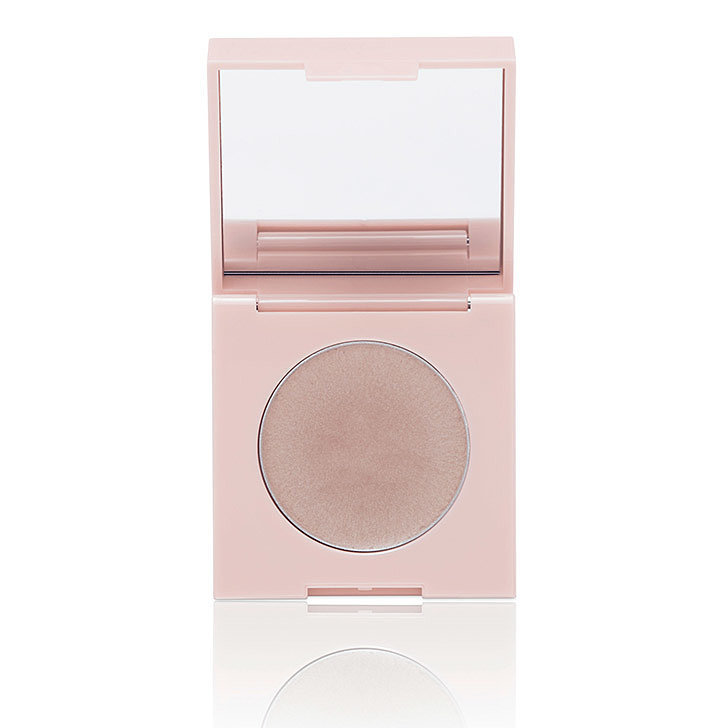 Luma by Jess Hart Illuminating Highlighter, $24.95