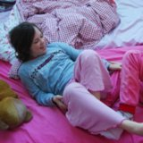 4 Tips For Hosting a Successful Sleepover