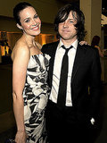 Ryan Adams and Mandy Moore Are Divorcing