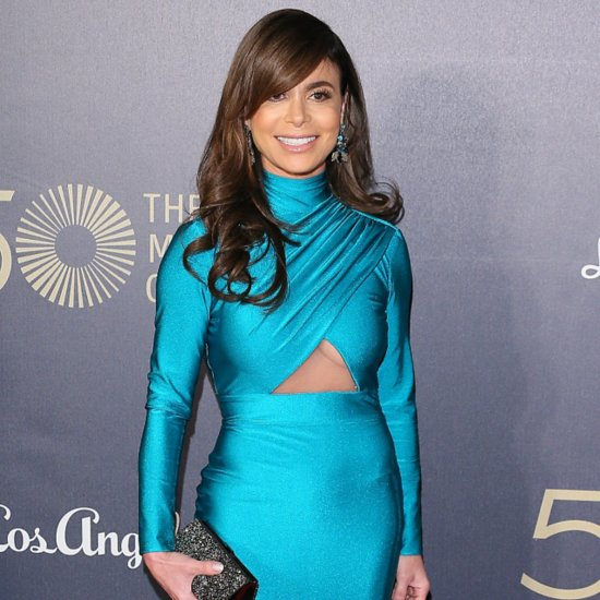 Paula Abdul Is a New Judge on SYTYCD