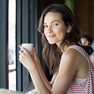 Hour-by-Hour Guide to Losing Weight All Day Long