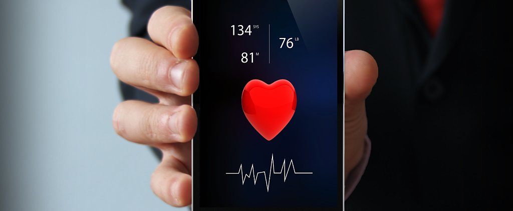 Smartphones Could Be Affecting Your Health More Than You Know
