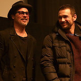 Celebrities at the Sundance Film Festival 2015 | Pictures