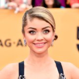 Hair and Makeup at SAG Awards 2015 | Red Carpet Pictures