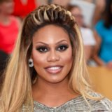 Celebrity Braids Red Carpet 2015