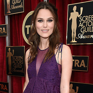 See All the Stars on the SAG Awards Red Carpet!