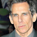 Ben Stiller's family hits a major tween milestone